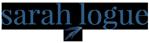 Sarah Logue Logo